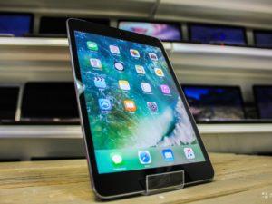 Apple IPad Mini 2 32gb Wi-Fi + Cellular (арт.15586)