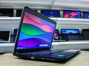 Lenovo ThinkPad E540 (арт.15213)