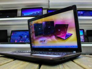 Acer 5253g (арт.15767)