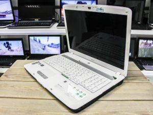 Acer Aspire 7520 (арт.15312)