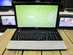 Acer E1-571g-53234g50mnks (арт.16122)