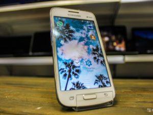 Samsung Sm-g350e 4gb (арт.15584)