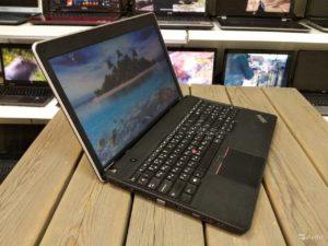 Lenovo ThinkPad Edge E545 (арт.15635)
