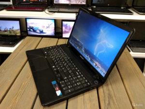 Samsung Np350e (арт.15666)