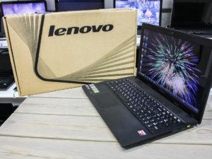Lenovo IdeaPad G505 (арт.16263)