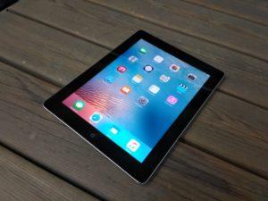Apple IPad 2 32gb Wi-Fi + Cellular (арт.15770)