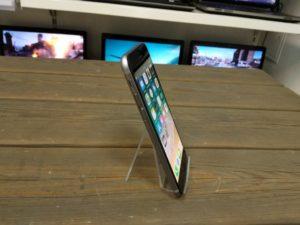 Apple IPhone 6s 64gb Space Gray (арт.15762)