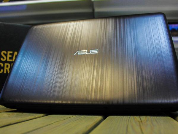 Asus X540na-gq149 (арт.15523)