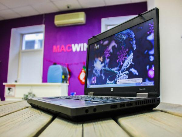 HP ProBook 6465b (арт.15506)