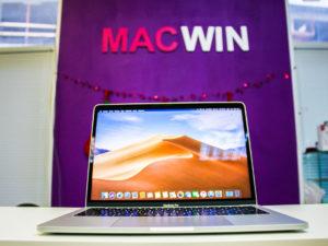 Apple MacBook Pro 13inch 2017 (арт.15750)
