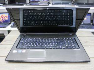 Acer Aspire 7741ZG (арт.16394)