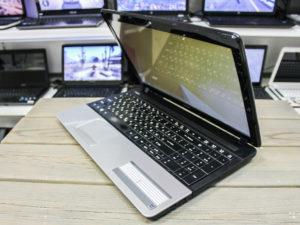 Acer E1-571G-33126G50Mnks (арт.16192)