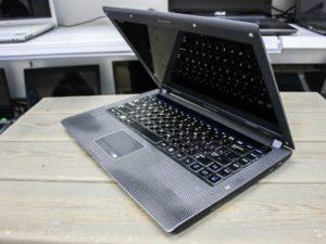 Samsung Np-r425-js02ru (арт.16535)