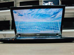 Acer Aspire V3-551g-84506g50makk (арт.16628)