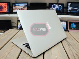 Apple MacBookAir 13″ Early 2014 (арт.16686)