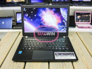 Acer V3-371-31ws (арт.16665)