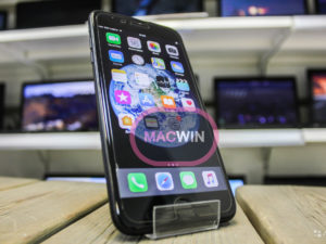 Apple IPhone 7 Plus 256gb Black (арт.16751)