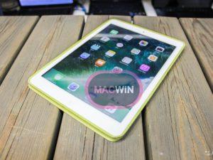Apple IPad Air 1 128gb Wi-Fi + Cellular (арт.16753)
