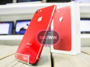Apple IPhone 8 64gb ProductRed (арт.16787)