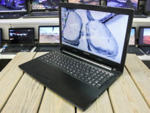 Lenovo IdeaPad G505s (арт.16427)