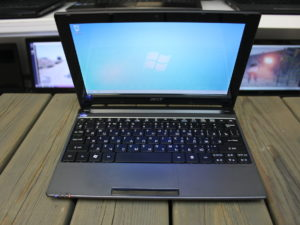 Acer Aspire D260-2Bs (арт.16478)