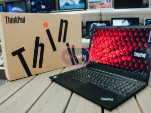 Lenovo ThinkPad E580 (арт.16693)