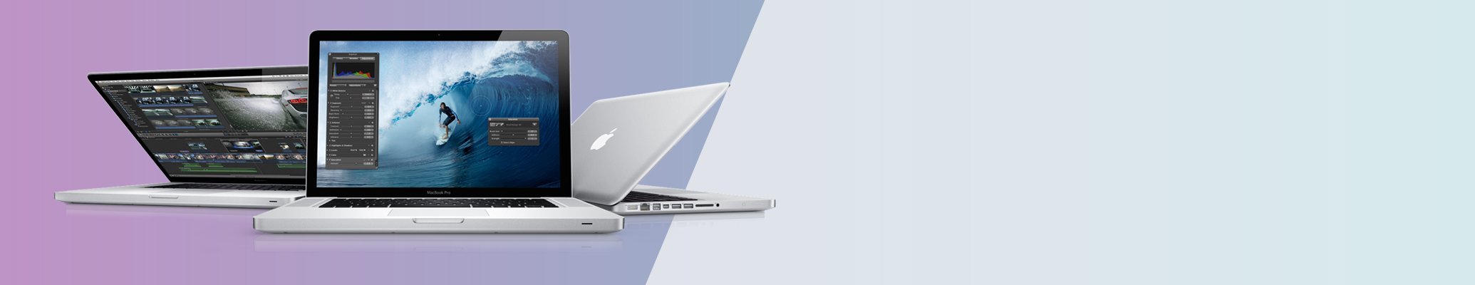 Apple MacBook Air 11 Mid 2013 (арт.17802)