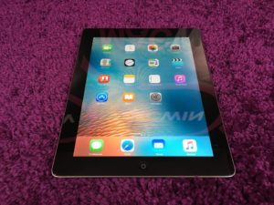 Apple IPad 2 32gb GSM (арт.11886)