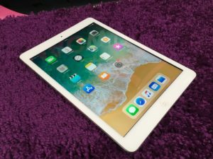 Apple IPad Air 1 16gb Wi-Fi + Cellular (арт.11896)