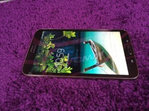 Samsung Galaxy Tab 3 8.0″ Sm-t311 (арт.12516)