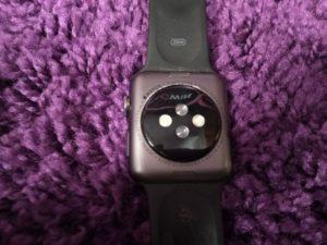 Apple Watch 42mm 7000 Series (арт.13672)