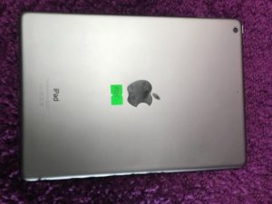 Apple IPad Air 1 16gb WiFi (арт.11815)