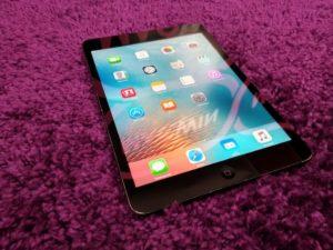 Apple IPad Mini 1 16gb (арт.6619)