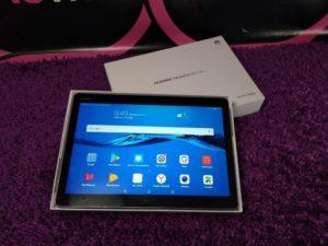 Huawei Mediapad M3 Lite 10 32gb (арт.14255)