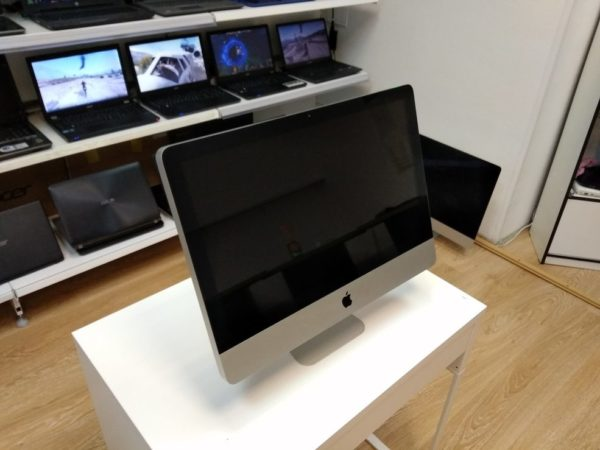 Apple Imac 21.5 Mid 2011 (арт.14562)