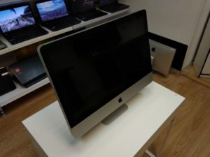 Apple IMac 21.5 Mid 2010 (арт.14713)