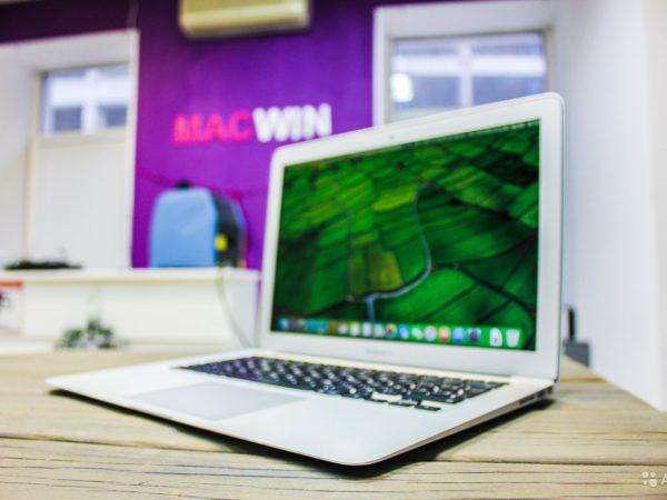 Apple Macbook Air 13 Mid 2013 (арт.15894)