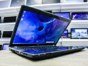 Acer V3-771g-33126g50maii (арт.15339)