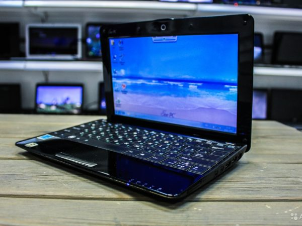 Asus Eee PC 1005P (арт.10758)