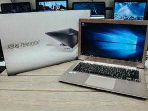 Asus ZenBook Ux303u (арт.16255)