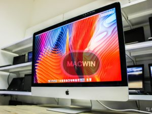 Apple IMac 27″ Late 2012 (арт.16915)