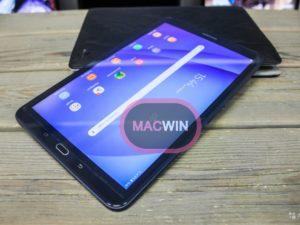 Samsung Galaxy Tab A 10.1 Sm-t585 16gb (арт.17126)
