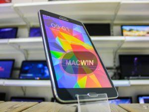 Samsung Tab 4 SM-T231 8GB (арт.17170)