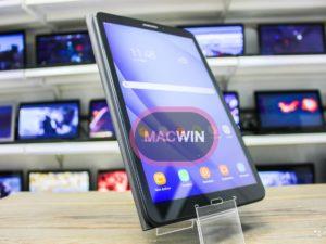 Samsung Galaxy Tab A6 SM-585 16gb (арт.17522)