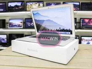Apple MacBook Air 13 Early 2015 (арт.17970)