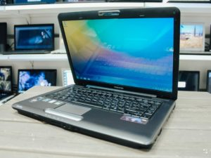 Toshiba Satellite A300d-226 (арт.16382)
