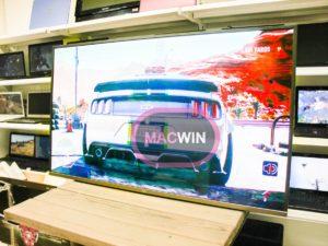 InWin TCL SmartTV 43″ L43s6fs[FHD] (арт.17506)