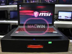 MSI Gv62 8rd-200us (арт.18206)