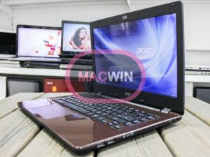 Acer E5-411-p4f2 (арт.18394)