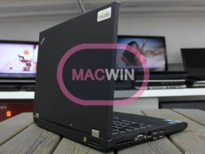 Lenovo ThinkPad T410s (арт.13529)